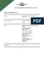 DOBLE_GRADO_INFORMATICA+MATEMATICAS_18-19