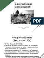 Pos guerra Europa.pdf