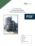 Proyecto Planta Ácido Fluorhídrico.pdf