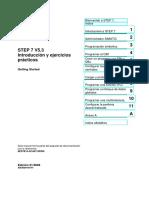 Manual Introduccion STEP7.pdf