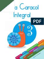 Guia-Caracol-Integral-3-pdf.pdf