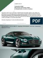 03 2015 Aerodynamics Chapter 1