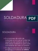 SOLDADURA_procesos