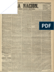 La Nación (Madrid. 1849). 30-10-1853.pdf