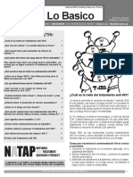 illustratedSpan.pdf