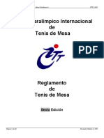 6427418584911dd3ba7705 (2).pdf