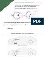 06 2015 04 14 Road Vehicle Aerodynamics Chapter 4 Wheels & Internal Airflows