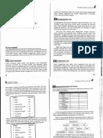 Analisis Pentaksiran.pdf