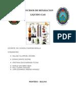 ORIGINAL GAS I.doc