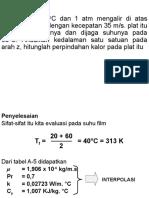 04 konveksi OK.pptx