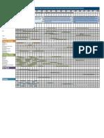 smtrm_roadmap_va.pdf