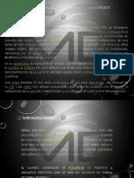 Circuito eléctrico digital y analógico.ppsx
