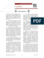ALMANZA, Victoriano G. Tanques Pensantes. 2006.pdf