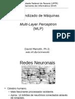 aula-MLP.pdf