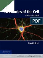 Mechanics-of-the-Cell-2nd-Ed-1-David-H-Boal-2012.pdf
