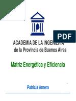 2017 MATRIZ ENERGETICA y EFICIENCIA.pdf