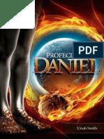 Profecias de Daniel 1