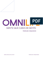 PDF Nutri Cao Omni