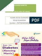 EDUKASI-DIABETES.doc