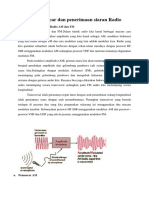 Prinsip pemancar dan penerimaan siaran Radio.docx