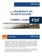 03 Presentación_Tiempo Camino