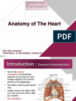the normal heart.pdf