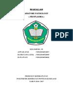 PATHOLOGY (  NEOPLASMA  ).docx