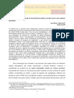 CasaisDelRey.pdf