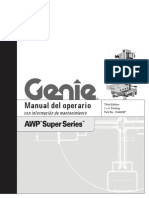 114002SP.pdf