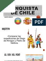 CONQUISTA DE CHILE.pptx
