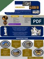 ARTE GRIEGO.pdf