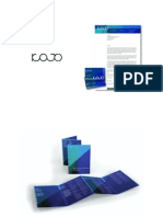 John Chen Print Portfolio A3-PC