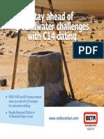 Hydrology Ad