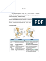 hip pain.docx