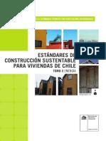 ESTÁNDARES-DE-CONSTRUCCIÓN-SUSTENTABLE-PARA-VIVIENDAS-DE-CHILE-TOMO-II-ENERGIA.pdf
