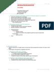 BIO 138 Chapter 6. Mechanisms of Gene Regulation in Eukaryotes.docx