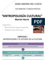 ANTROPOLOGIA CULTURAL MARVIN HARRIS.pptx