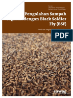 Buku Panduan BSF LR
