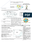 sintese5oanohistoria-121204044521-phpapp01.pdf