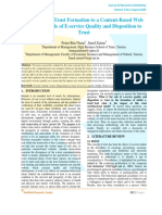 77-197-1-PB.pdf