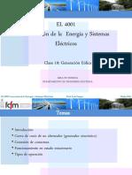 Apuntes Capitulos 1 2 Introduccion y Transformadores Version Oto o 2011
