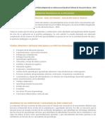 TEMARIOS.pdf