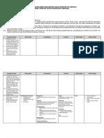 26-kerja-proyek-tkj-xii1.docx