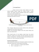 Modul Daring 4.4.4. Stengah Putaran