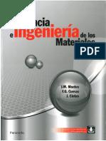 335496387 Ciencia e Ingeneria de Los Materiales Paraninfo