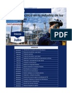 01 MaestriaHidrocarburos 3ra Version.pdf