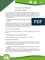 Preguntas Frecuentes Consulta Anticorrupcion 20180709