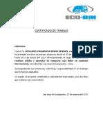 Sevillano 2