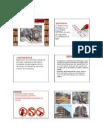 INTRO_EXP TCO PARTE1_AREAS_NVIO 2018-2.pdf
