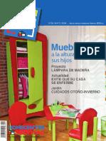 HUM36.pdf